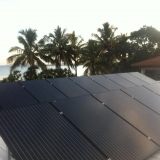 Image 1 - Photo: https://www.facebook.com/mcsolarandelectrical/