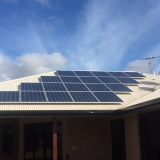 Image 3 - Photo: http://solartechsolutions.com.au/gladstone-solar-installs/