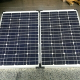 Image 1 - Photo: https://www.facebook.com/pg/12-Volt-Solar-Systems-324459554232202/photos/?ref=page_internal