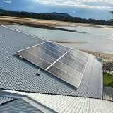 Image 1 - Photo: https://www.facebook.com/pg/greenenergytechnologies/photos/?ref=page_internal
