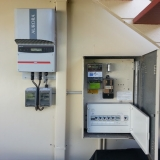 Image 2 - Photo: http://nqpowerupelectrical.com.au/gallery