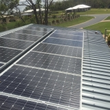 Image 2 - Photo: http://www.powersavingcentre.com.au/gallery