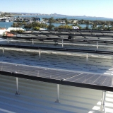 Image 1 - Photo: https://www.facebook.com/pg/SolarWideAU/photos/?ref=page_internal