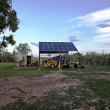 Image 1 - Photo: http://www.tropicalenergysolutions.com/projects/woodstock-station.html