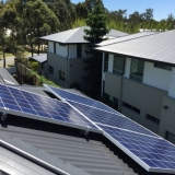 Image 2 - Photo: http://supremesolarpower.com.au/projects/