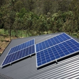 Image 3 - Photo: http://supremesolarpower.com.au/projects/