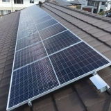 Image 1 - Photo: http://gmaelectrical.com.au/gallery/solar