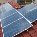 Image 1 - Photo: https://www.facebook.com/pg/Green.Spark.Electrical.Solar/photos/?ref=page_internal