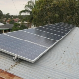 Image 3 - Photo: https://www.facebook.com/pg/Green.Spark.Electrical.Solar/photos/?ref=page_internal