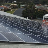 Image 3 - Photo: https://www.facebook.com/pg/kdecelectricalsolar/photos/?ref=page_internal