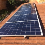 Image 1 - Photo: https://www.facebook.com/pg/CLEANNRGSOLAR/photos/?ref=page_internal