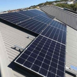 Image 1 - Photo: https://formulasun.com.au/solar-panels-commercial-use/