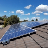 Image 1 - Photo: https://www.facebook.com/pg/perthsolarandbattery/photos/?ref=page_internal