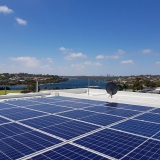 Image 2 - Photo: https://www.facebook.com/pg/perthsolarandbattery/photos/?ref=page_internal