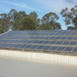 Image 1 - Photo: https://www.solarnaturally.com.au/projects/