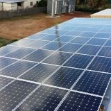 Image 2 - Photo: https://www.solarnaturally.com.au/projects/