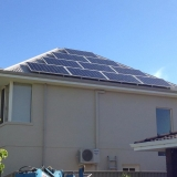 Image 1 - Photo: https://www.facebook.com/pg/Australis-Solar-195051340524236/photos/?tab=album&album_id=549639188398781
