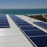 Image 2 - Photo: https://www.facebook.com/pg/GreenSunSolar/photos/?ref=page_internal