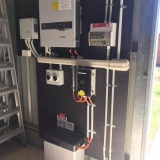 Image 2 - Photo: https://www.facebook.com/pg/ampforceelectrical/photos/?ref=page_internal