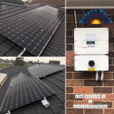 Image 2 - Photo: https://www.facebook.com/pg/sunrunsolaraus/photos/?ref=page_internal