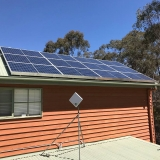 Image 2 - Photo: https://www.facebook.com/pg/solar1electrical/photos/?ref=page_internal