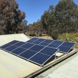 Image 3 - Photo: https://www.facebook.com/pg/solar1electrical/photos/?ref=page_internal