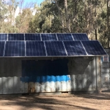 Image 1 - Photo: https://www.facebook.com/pg/sunergysolarandbatteries/photos/?ref=page_internal