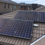 Image 3 - Photo: https://www.essentialsolar.com.au/gallery/