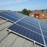 Image 1 - Photo: http://evergreensolarpower.com.au/products/