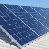 Image 2 - Photo: http://evergreensolarpower.com.au/products/