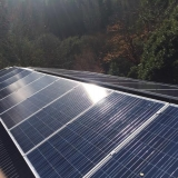 Image 3 - Photo: http://evergreensolarpower.com.au/products/