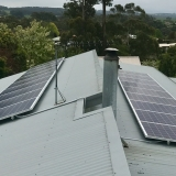 Image 2 - Photo: https://www.facebook.com/pg/traralgonplumbingandsolar/photos/?ref=page_internal