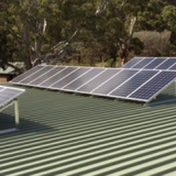 Image 1 - Photo: http://www.adelaidesolarsystems.com.au/commercial_solar.html