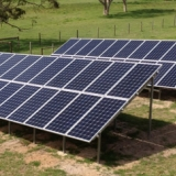 Image 2 - Photo: http://www.adelaidesolarsystems.com.au/commercial_solar.html