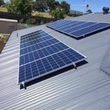 Image 1 - Photo: https://www.facebook.com/pg/NRGSolarServices/photos/?ref=page_internal