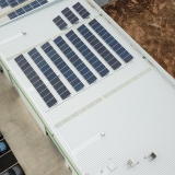 Image 3 - Photo: https://www.facebook.com/pg/NRGSolarServices/photos/?ref=page_internal
