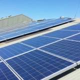 Image 2 - Photo: https://www.facebook.com/pg/SolarWholesalers/photos/?ref=page_internal