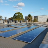 Image 3 - Photo: http://www.adelaidesolarsafe.com.au/