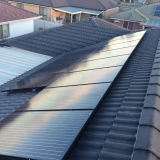 Image 1 - Photo: http://www.allstatesolar.com.au/solar/