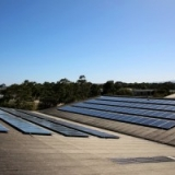 Image 1 - Photo: https://www.brightearthelectrical.com.au/solar-power-systems/commercial