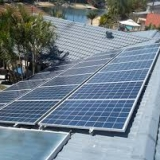Image 1 - Photo: http://www.essentialenergysolutions.com.au/residential.html