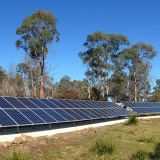 Image 1 - Photo: https://www.facebook.com/pg/EnergyBankSolar/photos/?ref=page_internal