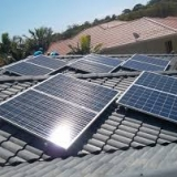 Image 2 - Photo: http://www.essentialenergysolutions.com.au/residential.html