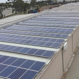 Image 2 - Photo: https://www.facebook.com/pg/naturalsolarau/photos/?ref=page_internal