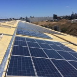 Image 3 - Photo: https://www.facebook.com/pg/naturalsolarau/photos/?ref=page_internal