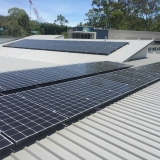 Image 1 - Photo: https://www.superiorsolar.com.au/galleries/solar-power/