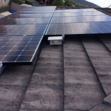 Image 1 - Photo: https://www.facebook.com/pg/hcbsolar/photos/?ref=page_internal