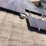 Image 2 - Photo: https://www.facebook.com/pg/hcbsolar/photos/?ref=page_internal