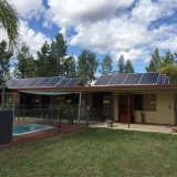 Image 2 - Photo: https://www.gemenergy.com.au/solar-power/