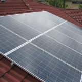 Image 1 - Photo: https://www.facebook.com/pg/harelecsolar/photos/?ref=page_internal